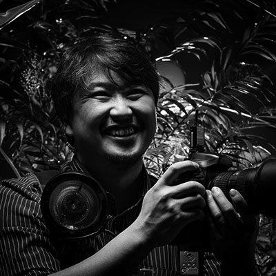 http://phapthaysajin.com/wp-content/uploads/2019/07/HakbongKwon-400x400.jpg